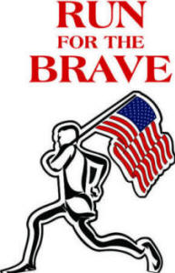 Run for the Brave 5k - Operation Welcome You Home